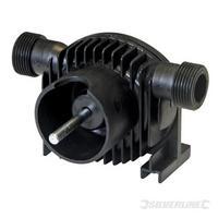 868760 Drill Powered Pump