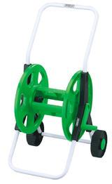 Draper 71211 GW15B Garden Hose Reel Cart Trolley