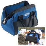 Draper 87358 TBS Draper Expert Tool Bag