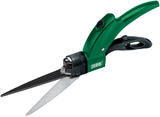 Draper 14283 360Sgs 320mm Swivel Blade Shears