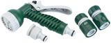 Draper 89481 GW16A 5 Piece Spray Gun Kit