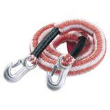 Draper 67256 TR2500A Concertina Tow Rope