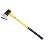 Draper 09942 FG5/L Expert 1.6Kg Felling Axe With Fibreglass Shaft