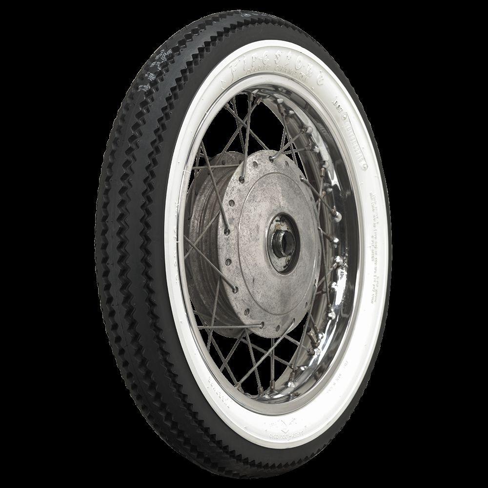 prima 3 50 10 white wall tire