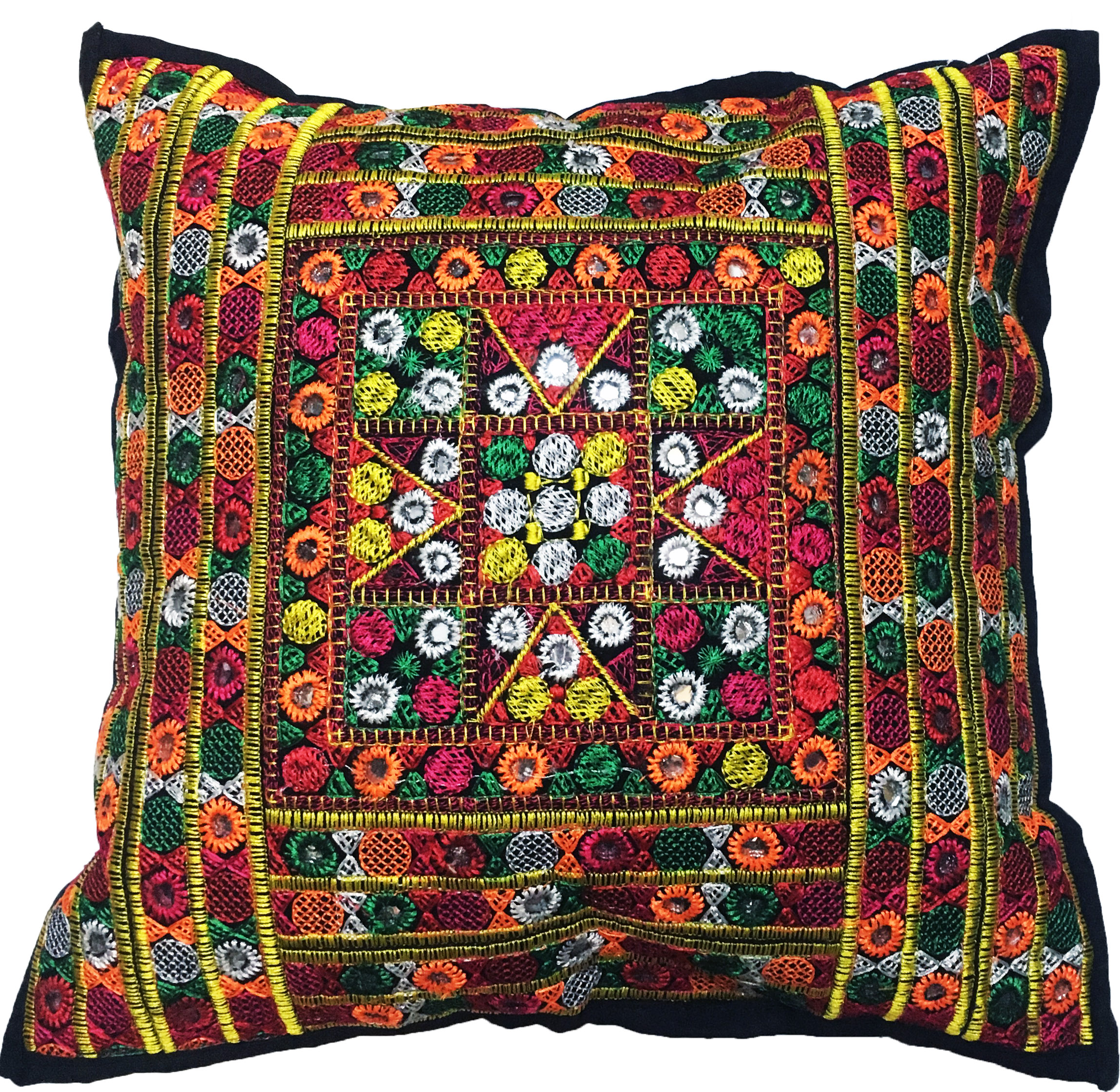 pin case it cheap decor now buy pillows tile cushion persian cover pillow decorative