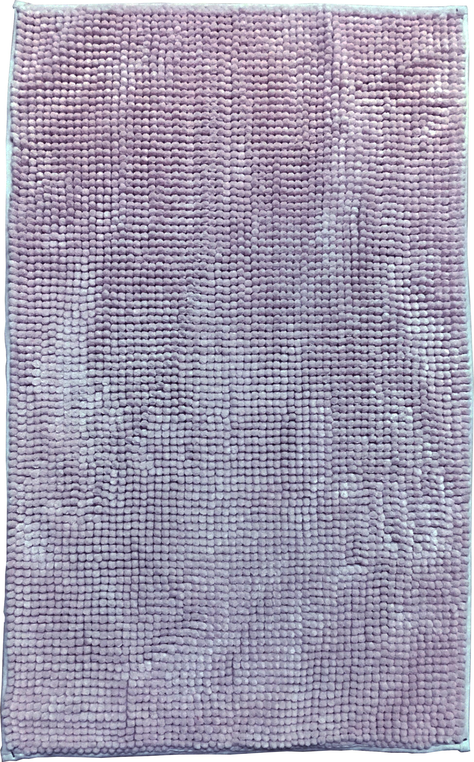 straight purple bath bathmat mats mat striped kukoon pedestal ca close en pom cotton
