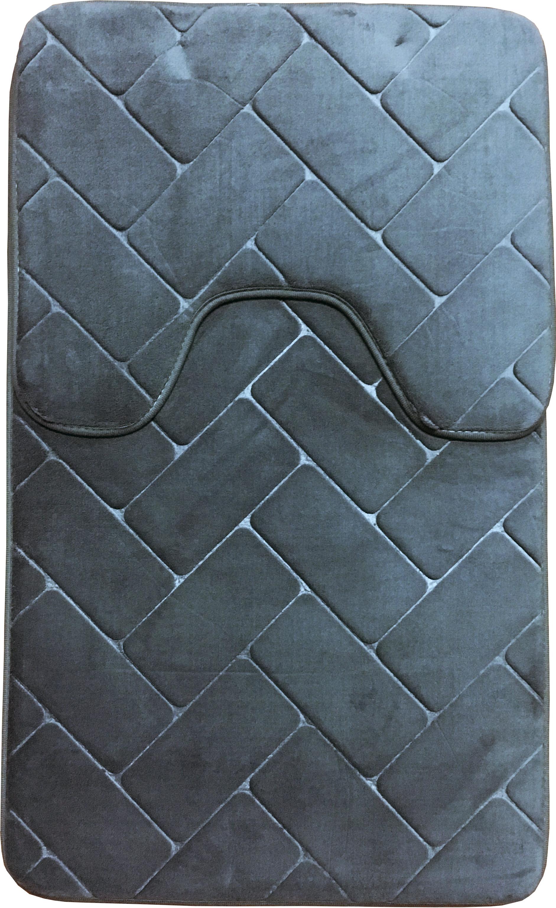 carpet design latest posts under bathroom pin