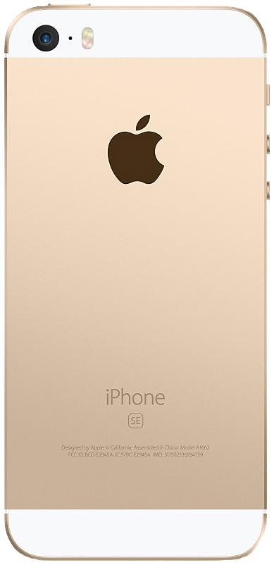 apple iphone se 16gb 64gb unlocked sim free refurbished. Black Bedroom Furniture Sets. Home Design Ideas