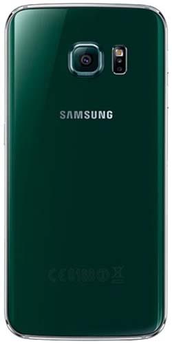 samsung galaxy s6 edge 32gb 64gb 128gb unlocked sim free refurbished smartphone ebay. Black Bedroom Furniture Sets. Home Design Ideas