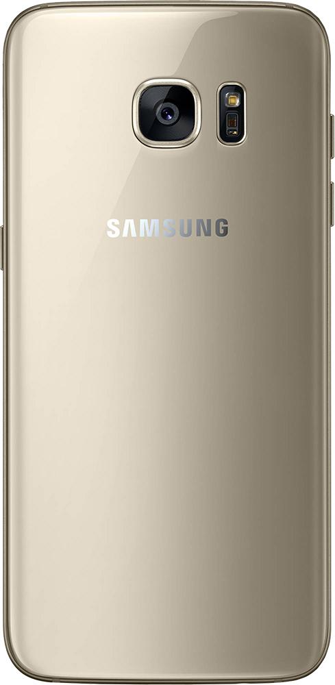 Samsung Galaxy S7 Edge 32GB 64GB Unlocked Sim