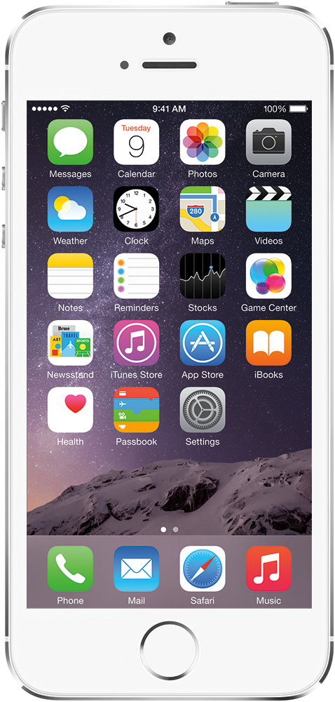 iphone 5s 64gb unlocked apple iphone 5s 16gb 32gb 64gb unlocked sim free 5361