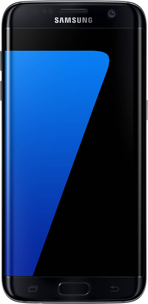samsung galaxy s7 edge 32gb 64gb unlocked sim free. Black Bedroom Furniture Sets. Home Design Ideas