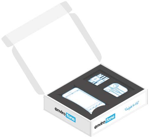 iphone 6s unlocked sim free