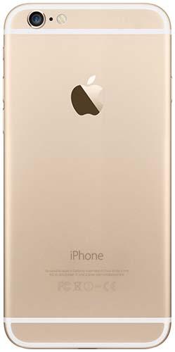 Apple-iPhone-6-16GB-64GB-128GB-Unlocked-Sim-Free-Refurbished-Smartphone