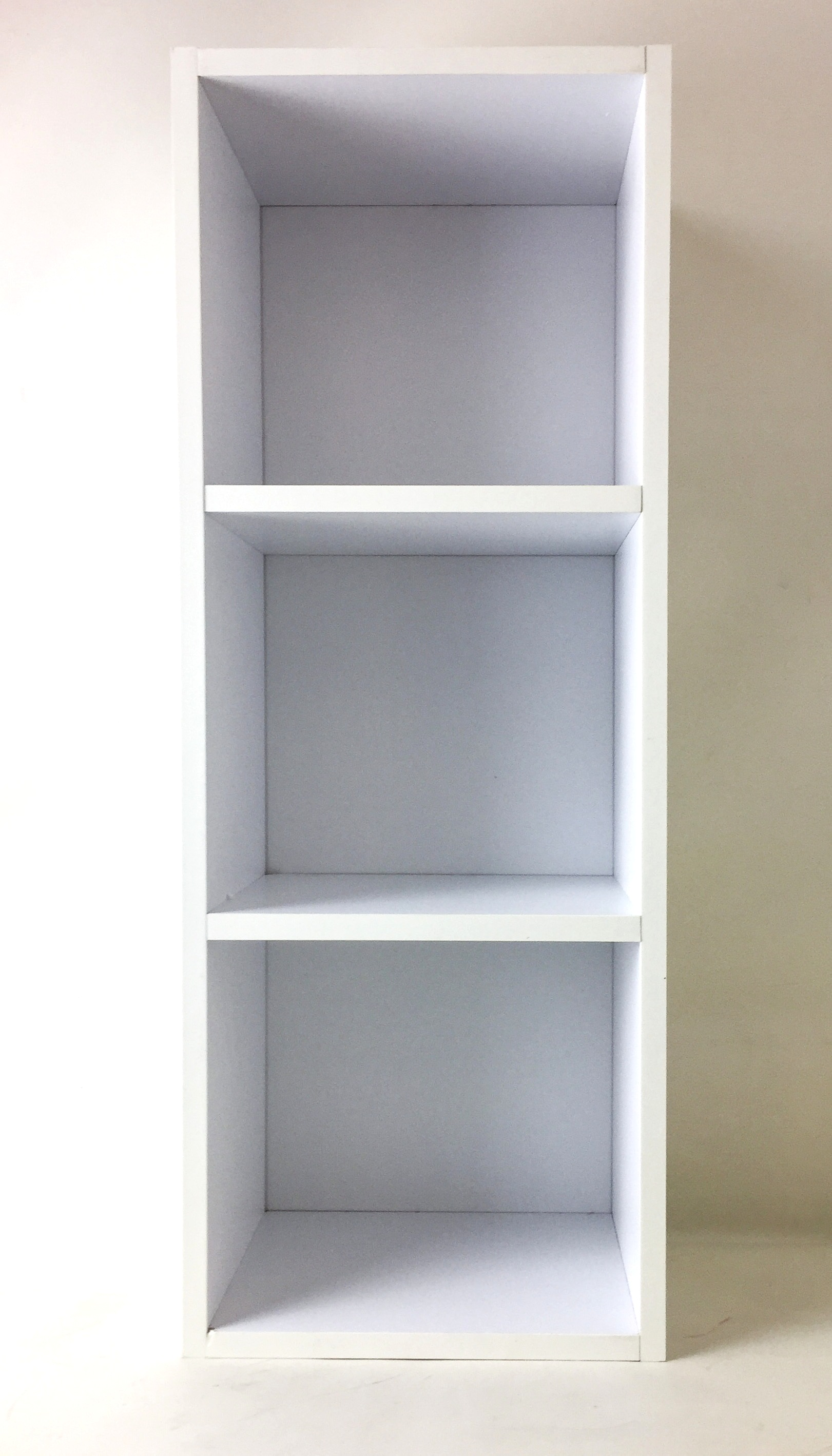 image is img loading tier itm home shelving storage bookcases colours many office bookcase wooden unit display
