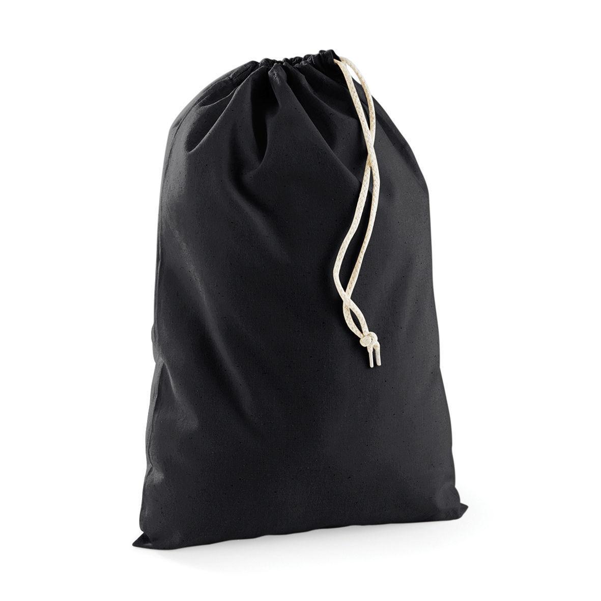 52137ec186eb Cotton Drawstring Bags Bulk- Fenix Toulouse Handball