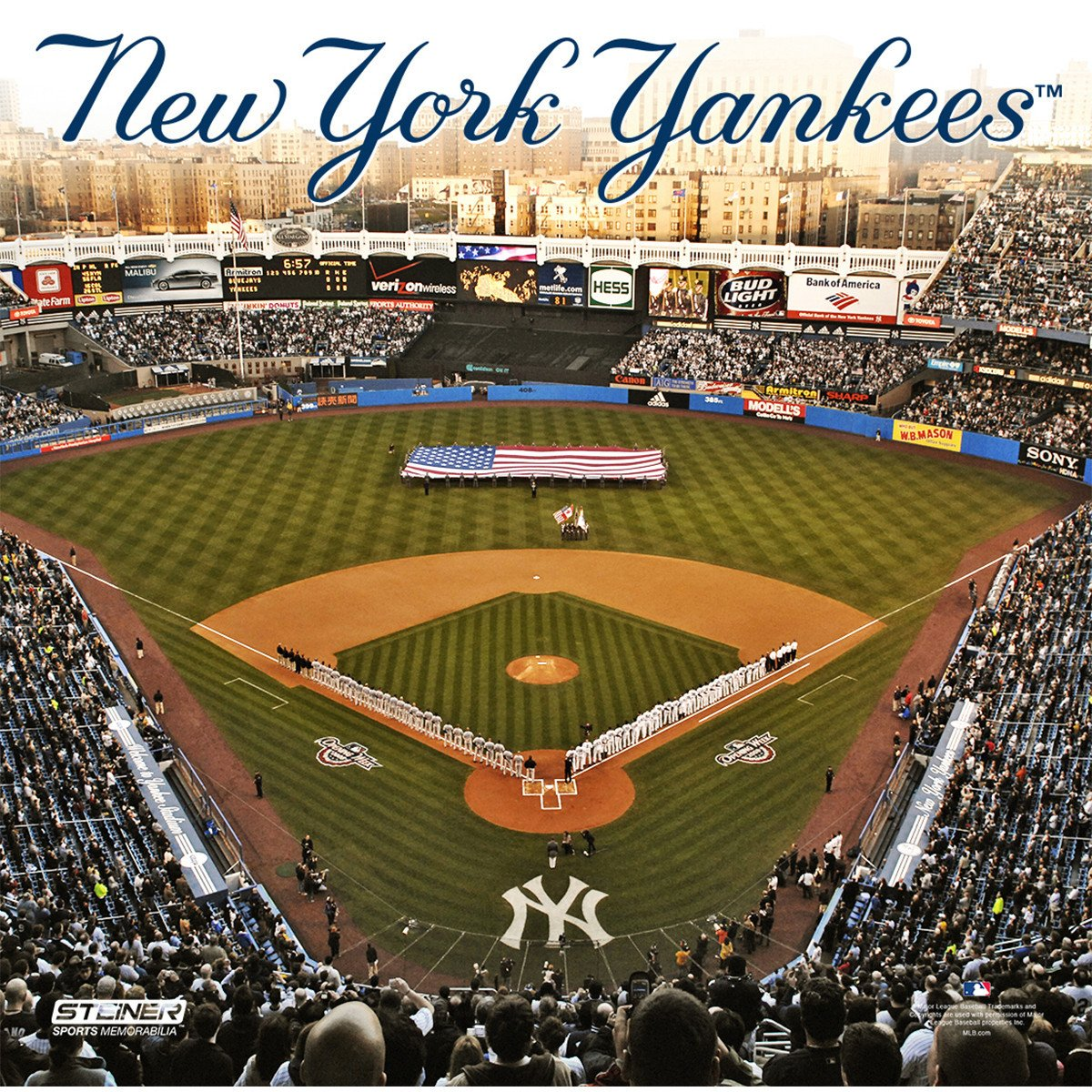 case new york yankees and yankee High quality new york yankees inspired ipad cases & skins by independent artists and designers from around the world redbubble brings you unique and colorful ipad cases & skins.