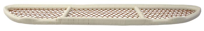 111857111v BEETLE pacco scaffale VINY Bambus stile T1 tutti EXC.1303 *