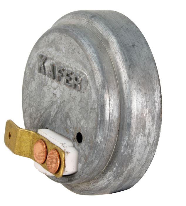 Motorsteuerung 6DD 008 622-491 HELLA 6DD008622491 Schalter Bremsbetätigung