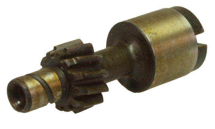 TYPE 2 BAY Distributor Drive Puller Tool AC000115