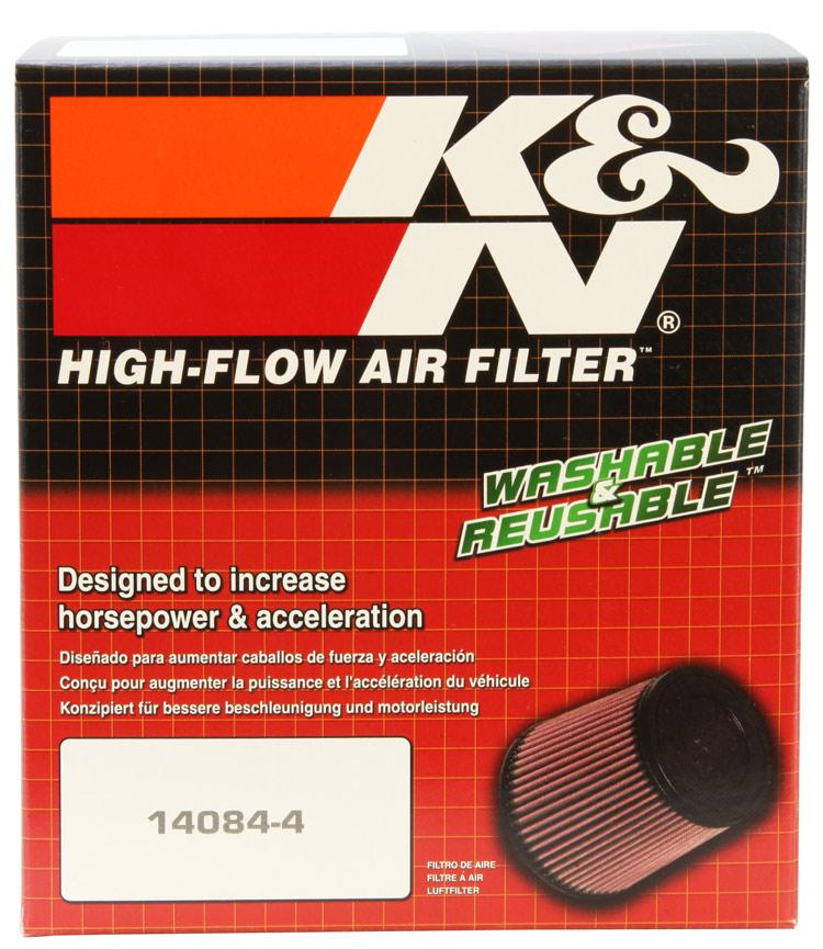 1995-1997 JN626P KLETN Rocker Cover Gasket For Daewoo Cielo 1.5