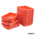Gratnells Mega Deal Shallow Tray Packs Thumbnail 4