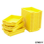 Gratnells Mega Deal Shallow Tray Packs Thumbnail 6
