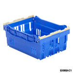 Maxinest Bale Arm Containers Thumbnail 5