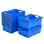 Maxinest Bale Arm Containers Thumbnail 3