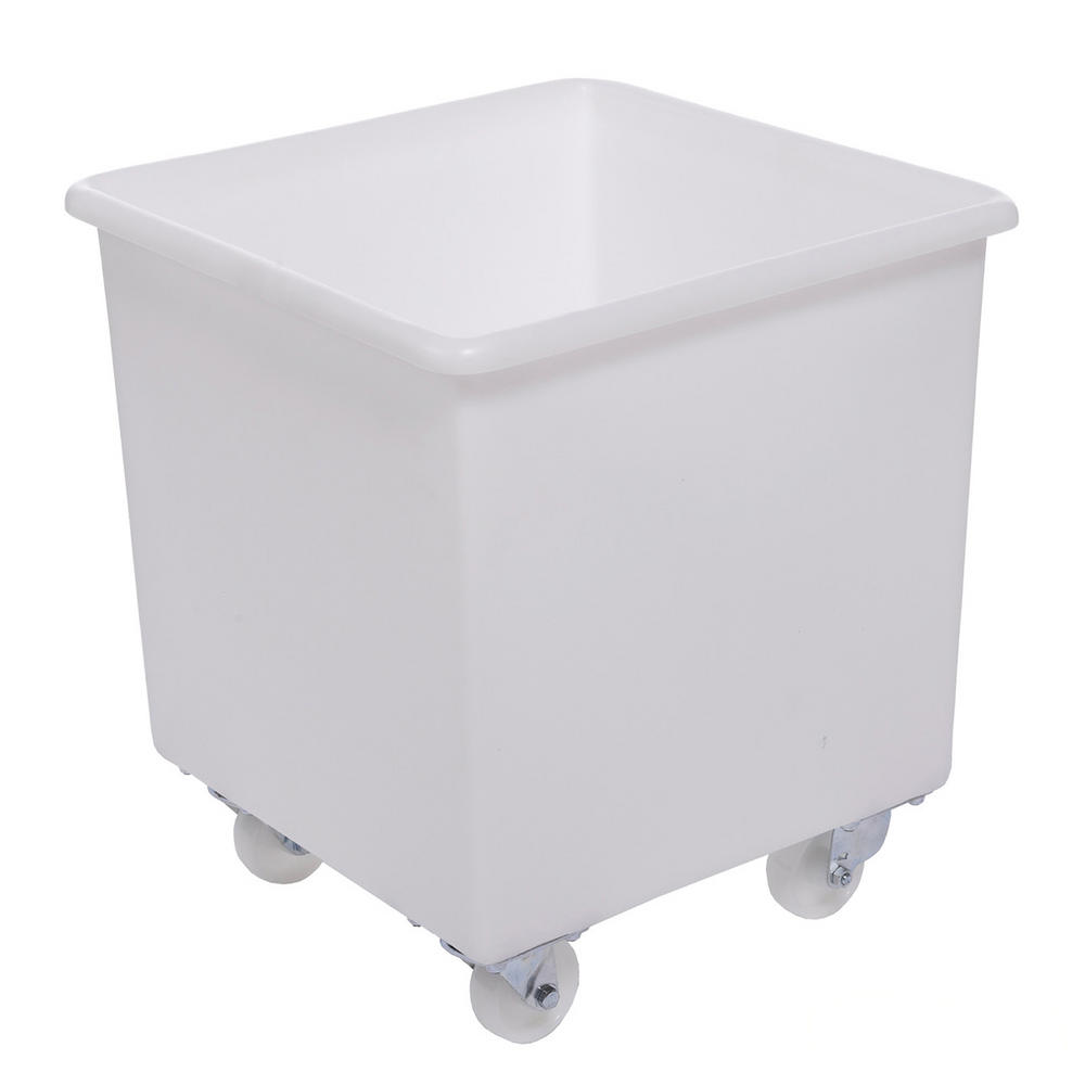 Tapered Container Trucks 72 Litre