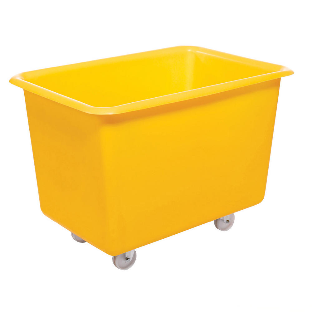 Tapered Container Trucks 320 Litre