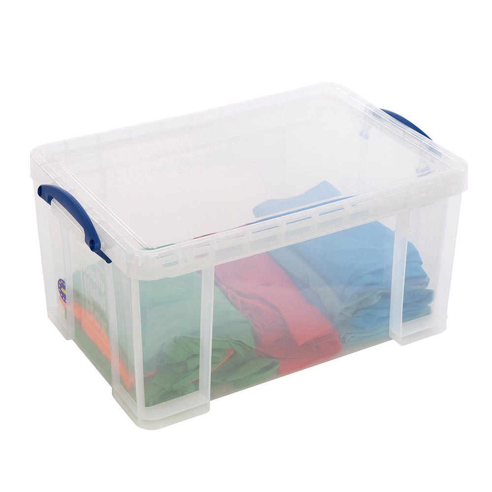Really Useful Box 48 Litre Capacity