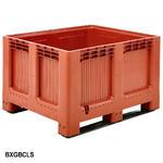 GeoBox Bulk Containers Thumbnail 3