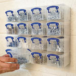 Really Useful Organiser Set 0.3 Litre