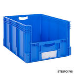 Extra Large Euro Stacking Pick Containers Thumbnail 9