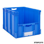 Extra Large Euro Stacking Pick Containers Thumbnail 11