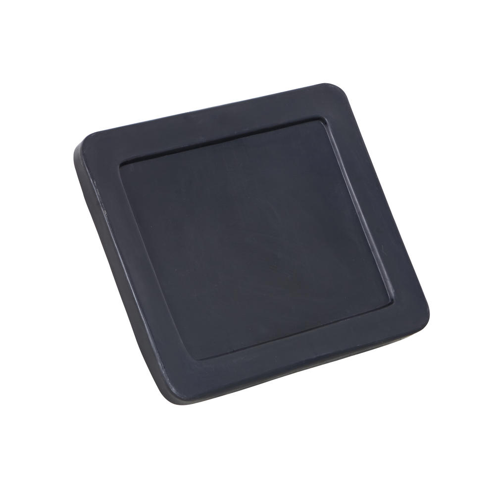 Lid For EXPTXSBK 72 Litre Mobile Truck Black