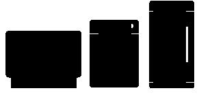 a21f5751edf JVC LT-49C870 49