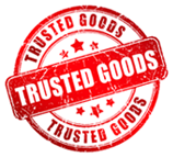 Trusted Goods